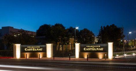 La Maison Castelnau