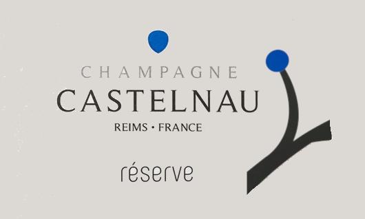 Cuvée Brut Castelnau