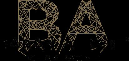logo%20(1).png