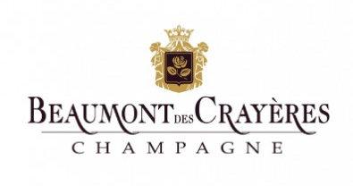 logo Beaumont des Crayères