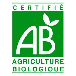 Logo bio Lefevre