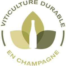 Viticulture Durable