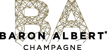 Champagne Baron-Albert